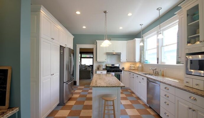 Brevard Kitchen & Bath Remodeling Service Solutions - countertops, bathrooms, renovations, custom cabinets, flooring-116-We do kitchen & bath remodeling, home renovations, custom lighting, custom cabinet installation, cabinet refacing and refinishing, outdoor kitchens, commercial kitchen, countertops, and more
