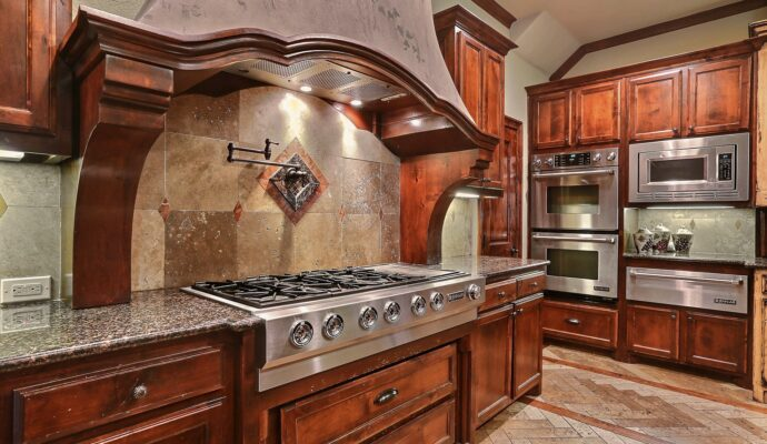 Brevard Kitchen & Bath Remodeling Service Solutions - countertops, bathrooms, renovations, custom cabinets, flooring-70-We do kitchen & bath remodeling, home renovations, custom lighting, custom cabinet installation, cabinet refacing and refinishing, outdoor kitchens, commercial kitchen, countertops, and more