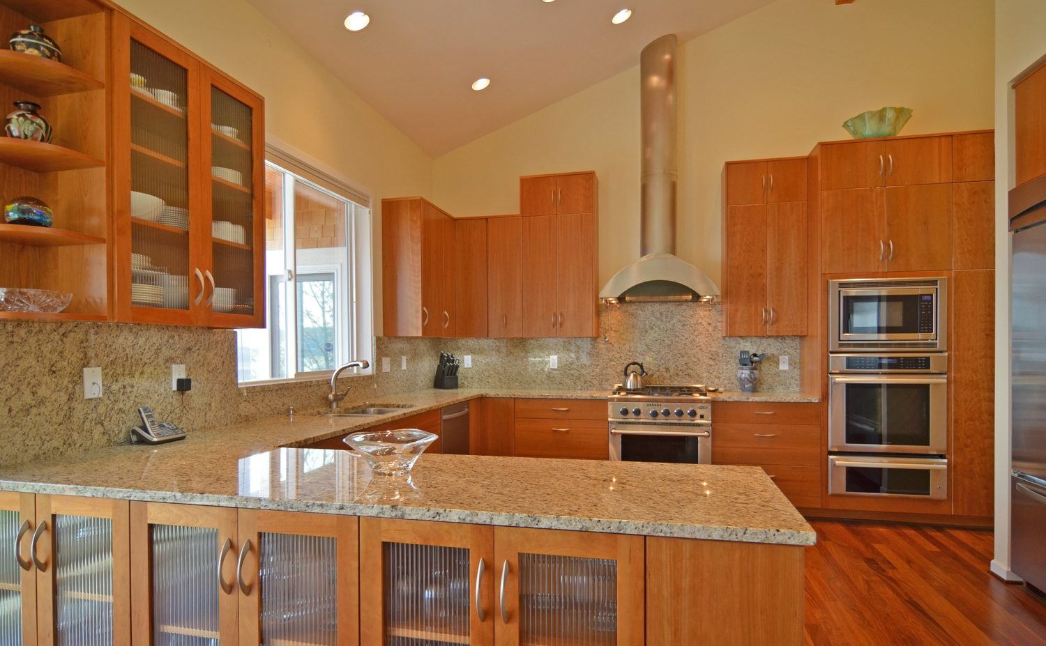 Brevard Kitchen & Bath Remodeling Service Solutions