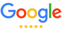5 Star Google Review-Brevard Kitchen & Bath Remodeling Service Solutions-We do kitchen & bath remodeling, home renovations, custom lighting, custom cabinet installation, cabinet refacing and refinishing, outdoor kitchens, commercial kitchen, countertops, and more